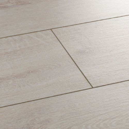 Wembury Coconut Oak 8mm Laminate Flooring
